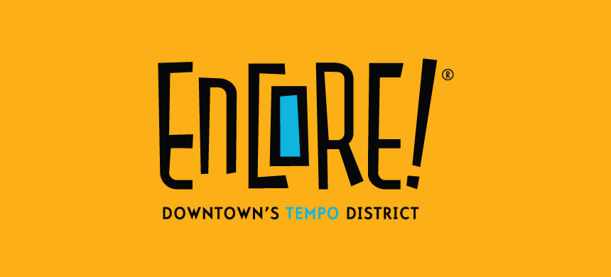 March 2015 Encore Tampa Downtowns Tempo District