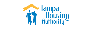 High Quality Incorporated In 1939, THA Develops And Manages Mixed Income Rental Housing  Opportunities To More Than 21,000 Residents In The Tampa Bay Area As Well  As ...