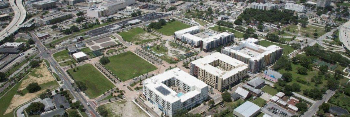 ENCORE-August-1-2016-aerial-photo-Tampa-Florida