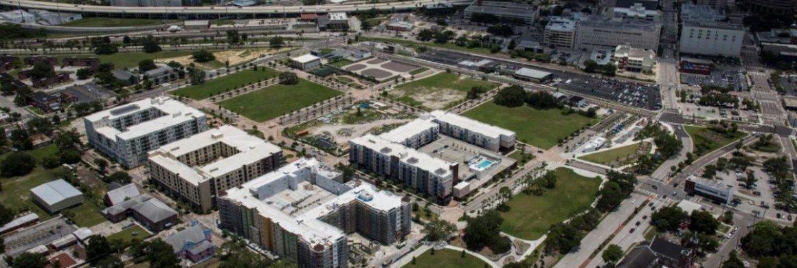 ENCORE-July-1-2016-aerial-photo-Tampa-Florida