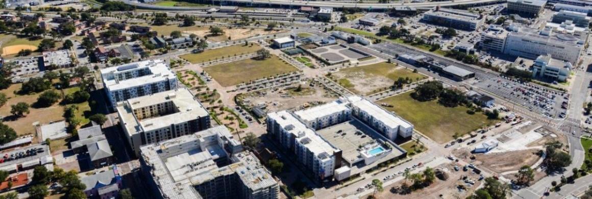 ENCORE-January-4-2016-aerial-photo-Tampa-Florida