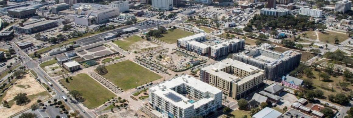 ENCORE-March-1-2016-aerial-photo-Tampa-Florida