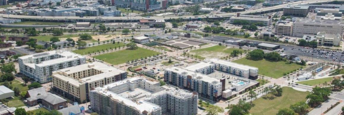 ENCORE-April-1-2016-aerial-photo-Tampa-Florida
