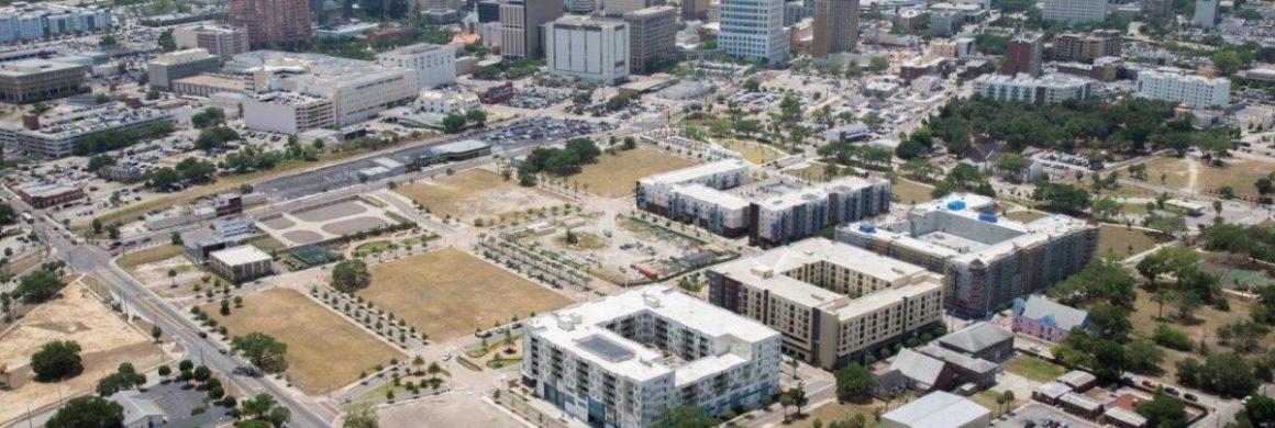 ENCORE-May-2-2016-aerial-photo-Tampa-Florida