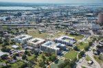 ENCORE-June-1-2016-aerial-photo-Tampa-Florida