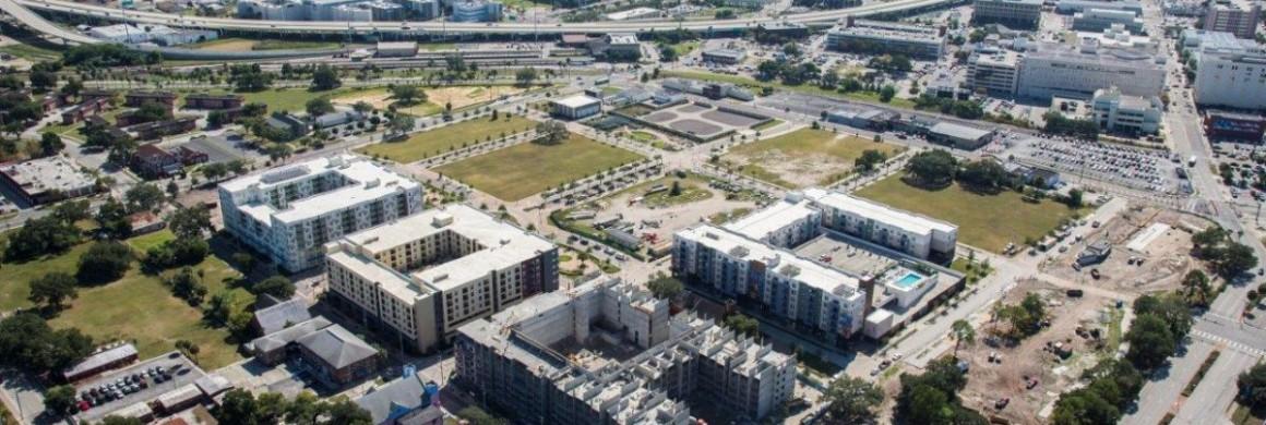 ENCORE-November-2-2015-aerial-photo-Tampa-Florida