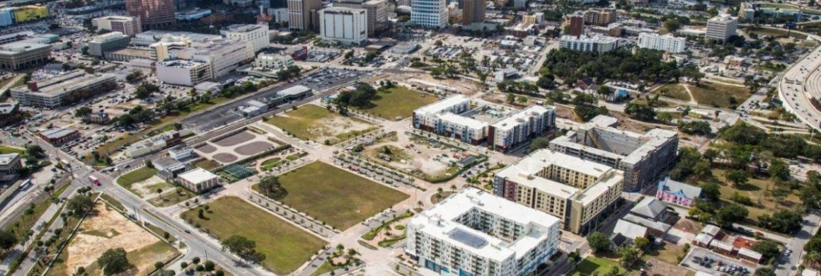 ENCORE-December-1-2015-aerial-photo-Tampa-Florida