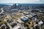 ENCORE-February-1-2016-aerial-photo-Tampa-Florida