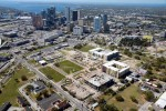 ENCORE-March-3-2014-aerial-photo-Tampa-Florida