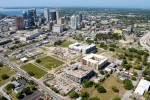 ENCORE-April-1-2014-aerial-photo-Tampa-Florida