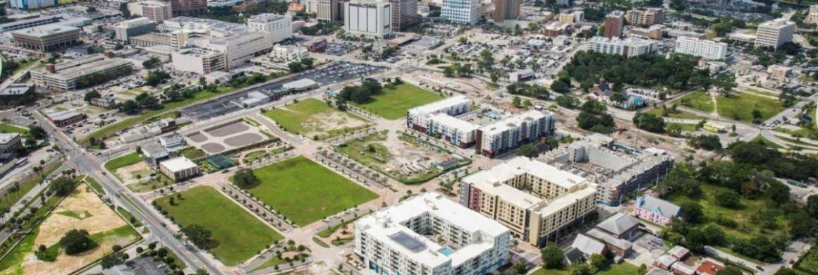 ENCORE-October-1-2015-aerial-photo-Tampa-Florida